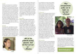 artikel-mijn-roots_blad-2
