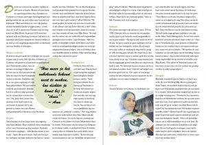 artikel-mijn-roots_blad1